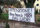 L'IRRINUNCIABILE DIRITTO ALLA SICUREZZA – Di Leonardo Peverati –