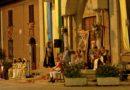 SERRAVALLE, QUEST'ANNO NIENTE PALIO: LA CRISI HA INVESTITO ANCHE QUESTA MANIFESTAZIONE