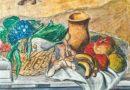 L'architettura fragrante del nostro pane Da Ferrara alla Sicilia