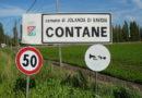 Corte delle Magoghe: il punto più basso d'Italia