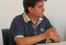 """RIVA DEL PO, I CANDIDATI ELETTI IN CONSIGLIO COMUNALE DOVRANNO DECIDERE SE ACCETTARE LE CARICHE ELETTIVE E RINUNCIARE ALLE CARICHE """"PRIVATE"""""""