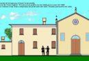 1 MAGGIO 1818, DUECENTO ANNI FA IL PASSAGGIO DI SERRAVALLE DALLA DIOCESI DI ADRIA-ROVIGO A QUELLA DI RAVENNA – di Giovanni Raminelli