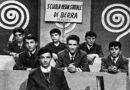 """1966-2016 UN ANNIVERSARIO DA RICORDARE I 50 ANNI DALLA PARTECIPAZIONE DELLA SCUOLA MEDIA DI BERRA A """"CHISSA' CHI LO SA?"""" – di Giovanni Raminelli –"""