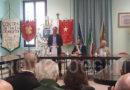 Diego Crivellari ricorda il tragico rastrellamento nazifascista di Stienta