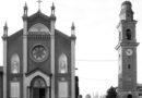 LA DECIMA ABBAZIALE DEL 2 DICEMBRE 1891 – DA COMMUTARE – Prima parte –
