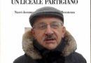 LUDOVICO TICCHIONI: UN EROE, MA NON PER SCELTA – di Leonardo Peverati –