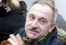 CARO STEFANO, NON SIAMO SEMPRE IN CAMPAGNA ELETTORALE… – di Leonardo Peverati –