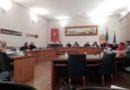 UN AUSPICIO PER CHI CI RAPPRESENTA IN COMUNE – UNITA' DI INTENTI SUI PROBLEMI CONCRETI – di Leonardo Peverati –