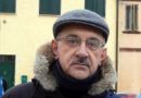 LA POLITICA E I PARTITI.  DAL POOL MANI PULITE AI GIORNI NOSTRI. COSA E' CAMBIATO PER LA POLITICA ITALIANA? – di Leonardo Peverati –