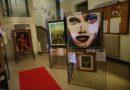 """RIVA DEL PO – """"ESPRESSIONI DI DONNA: L'ARTE COME VOLANO CULTURALE PER CONQUISTARE L'ATTENZIONE AL DISAGIO FEMMINILE"""" – MOSTRA D'ARTE CONTRO LA VIOLENZA SULLE DONNE"""