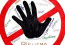 """TRESIGALLO – SI E' CONCLUSO IL PERCORSO FORMATIVO """"STOP BULLYING EXPRESS"""" PER CONTRASTARE IL BULLISMO A SCUOLA – HA COINVOLTO GLI STUDENTI DI FORMIGNANA E TRESIGALLO"""