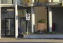 RIVA DEL PO – UN SOLO UFFICIO POSTALE APERTO TUTTI IN GIORNI IN TUTTO IL  COMUNE, QUELLO DI SERRAVALLE – LA LOGICA DELLE POSTE APPARE MISTERIOSA…