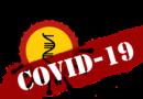 COMUNICAZIONE CLARA – Emergenza Coronavirus: fino al 25 marzo Sportelli clienti e Centri di raccolta chiusi, servizi non urgenti sospesi