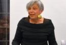 RIVA DEL PO – BILANCIO DI PREVISIONE IN TEMPO DI CORONA VIRUS – L'ASSESSORE NALLI ILLUSTRA GLI INVESTIMENTI PREVISTI DAL COMUNE