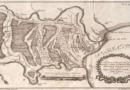 Pomposa, l'isola che non c'è più…