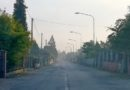 RIVA DEL PO – L'ILLUMINAZIONE PUBBLICA DEL TERRITORIO COMUNALE E' AL LIMITE DELLA DECENZA – SONO IN PROGETTO LAVORI ALLA RETE MA PRIMA VA CONCLUSO IL CONTRATTO CON L'ATTUALE GESTORE