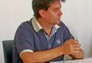 """BERRA – ANCORA ALLA RIBALTA IL PROGETTO """"TENERE IL FILO"""" – I CONSIGLIERI DI OPPOSIZIONE DANIELA SIMONI, MARIANNA LUCCHIN E LUCA ROSA PRESENTANO LE LORO RIMOSTRANZE E FORMULANO UNA DOMANDA AL COMUNE"""