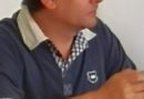 RIVA DEL PO – I CONSIGLIERI DI MINORANZA DANIELA SIMONI, MARIANNA LUCCHIN E LUCA ROSA FIRMANO UN'INTERPELLANZA CHE SOLLECITA I LAVORI IN CORSO O DA INIZIARE NEGLI IMPIANTI SPORTIVI – L'ELENCO E' LUNGO E RICHIEDE RISPOSTE CHIARE E DATE PRECISE