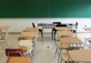 Istruzione: la Regione avvia il percorso istituzionale per la riapertura da settembre