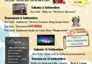 SERRAVALLE – FESTA D'ESTATE 2020 – I PROGRAMMI DELLA FESTA NELL'ARTICOLO
