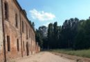 Copparo: villa La Mensa, arrivato ok del Mibact