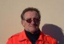 SERRAVALLE – MOLTA GENTE AL FUNERALE DI LUCA LODI OGGI 17 NOVEMBRE – LA SUA SCOMPARSA HA LASCIATO UN VUOTO INCOLMABILE IN TUTTI QUELLI CHE LO HANNO CONOSCIUTO – ADDIO LUCA CI MANCHERAI –