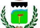 """RIVA DEL PO – IL COMUNE HA INDIVIDUATO UNA SERIE DI BOZZETTI DAI QUALI SCEGLIERE IL NUOVO STEMMA COMUNALE – A QUESTO SCOPO SUL SITO UFFICIALE DEL COMUNE E' POSSIBILE VOTARE PER QUALE STEMMA """"TIFARE"""" – ENTRO E NON OLTRE LE ORE 18:00 DEL 20/02/2021"""
