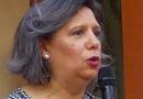 BERRA – SARA' ANNA CINZIA TRAPELLA A SOSTITUIRE LA DIMISSIONATA RAFAELLA NALLI – RIASSEGNATE ANCHE ALCUNE DELEGHE AI NUOVI ASSESSORI DELLA COALIZIONE ZAMBONI