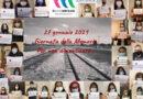 La giornata della memoria al Rita Levi Montalcini di Argenta e Portomaggiore