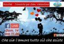 Il Teatro siete voi – Comunicato stampa n. 15 – Rovigo 11 febbraio 2021