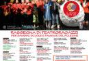 ROVIGO – IL TEATRO SIETE VOI – COMUNICATO STAMPA N. 18 – 7 MAGGIO 2021