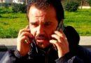 RIVA DEL PO – LASCIA ANZITEMPO IL PROPRIO POSTO L'ING. ETTORE CARDILLO RESPONSABILE LL.PP. DEL COMUNE – SI TRASFERISCE NEL COMUNE DI MASI TORELLO – NESSUN NOME PER IL SOSTITUTO…