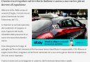 Alberone – Disturba di clienti dell'Arci. Per lui una denuncia – Da estense.com