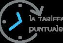 BERRA – TARIFFA SU MISURA DI C.L.A.R.A.: UN FLOP SECONDO I CITTADINI – TARIFFA AUMENTATA E SERVIZIO DIMINUITO, DICONO – EVIDENTEMENTE QUALCOSA NON HA FUNZIONATO…