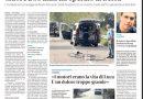 Con la moto finisce contro una bici – Muore a 36 anni un operaio di Berra – La Nuova Ferrara 5.9.21