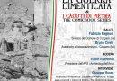 """COPPARO – 9 OTTOBRE 2021 – PRESSO IL MUSEO LA TRATTA IL COMUNE PRESENTA """"LA GUERRA DIMENTICATA & I CADUTI DI PIETRA"""" – INTERVIENE L'AUTORE GIUSEPPE RUSSO"""