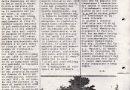 """SERRAVALLE – IL 4 OTTOBRE SI FESTEGGIANO DUE RICORRENZE IMPORTANTI PER I SERRAVALLESI: SAN FRANCESCO D'ASSISI PATRONO LOCALE E L'INIZIO DELL'ATTIVITA' DELLA CASA DI RIPOSO """"DOTT. ATTILIO CAPATTI"""" PARTITA IL 4 OTTOBRE 1957"""