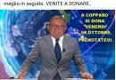 BERRA – I VOLONTARI DELL'AVIS LANCIANO UN APPELLO PER LA DONAZIONE DI SANGUE – DONATE VOI CHE POTETE…