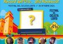 """FERRARA – DA VENERDI' 29 A DOMENICA 31 OTTOBRE SI SVOLGE A FERRARA LA QUINTA EDIZIONE DEL """"FESTIVAL DEL CICLISTA LENTO"""" – PEDALANDO SENZA FRETTA GUSTANDO PANORAMI INCONTRI E BELLEZZE DEL TERRITORIO"""